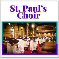 Choir SG logo.jpg