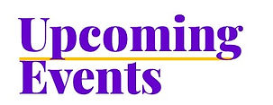 Upcoming Events Heading Logo.jpg