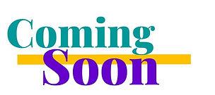 COMING SOON Heading Logo.jpg