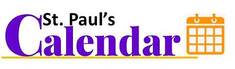 Calendar Logo for website.jpg