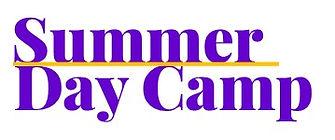 Summer Day Camp Heading Logo.jpg