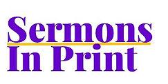 Sermons in print Heading Logo.jpg