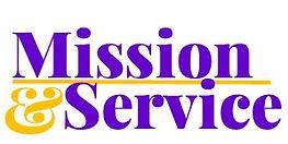 Mission & Service Heading Logo.jpg