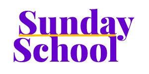 Sunday School Heading Logo.jpg