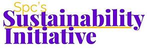 Sustainability Inititave Heading Logo.jp