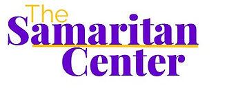 Samaritan Center Heading Logo.jpg