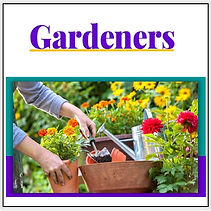 Gardeners SG Logo.jpg