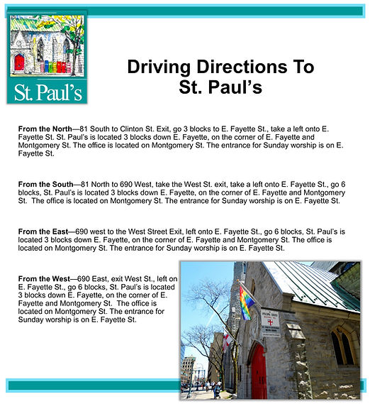 Directions  to St. Paul's for Website.jp