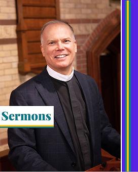 Sermon 2 Box.jpg