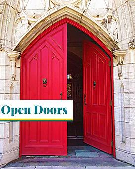 Open Doors Box.jpg