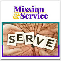 mission and service SG Logo.jpg