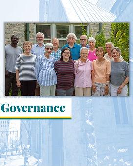 governance  Box.jpg
