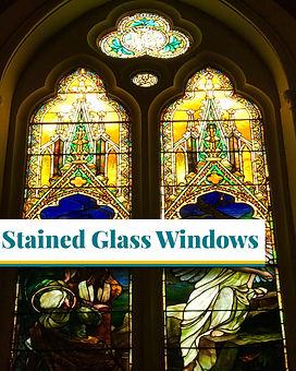 Stained Glass Windows Box.jpg