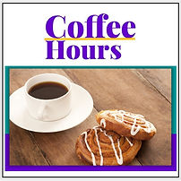 Coffee Hours SG PAGE Logo.jpg