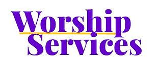 Worship Services Heading Logo.jpg
