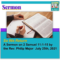 SERMON JULY 25 LOGO.jpg