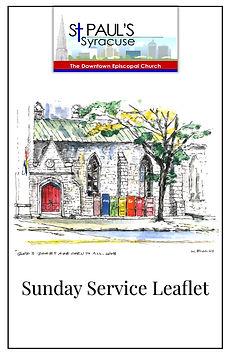 LEAFLET COVER logo for website.jpg