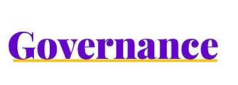 Governance Heading Logo.jpg