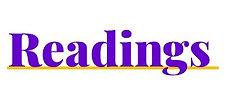 READINGS Heading Logo.jpg