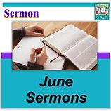 JUNE MONTH SERMON HEADING.jpg