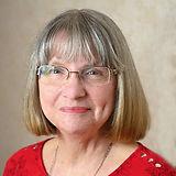 Debbie Nettle May 2021.jpg