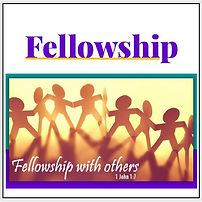 Fellowship SG Logo.jpg