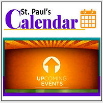 calendar SG  Logo.jpg