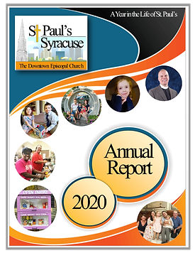 cover 2F for annual report.jpg
