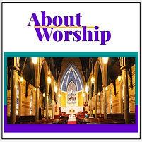 About Worship SG Logo.jpg