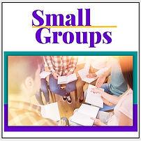 Small Groups SG Logo.jpg