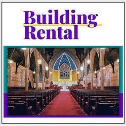 Building Rental SG Logo.jpg