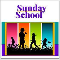 Sunday School SG Logo.jpg