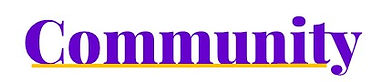 Community Heading Logo.jpg