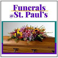 funerals at st pauls SG Logo.jpg