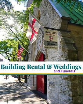 building use weddings funerals Box.jpg