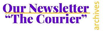 Courier Archives Heading Logo.jpg