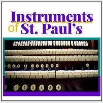 Instruments at SPC SG Logo.jpg