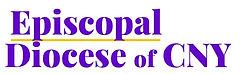 Diocese Heading Logo.jpg