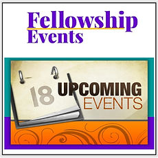 Fellowship Events SQ Logo.jpg