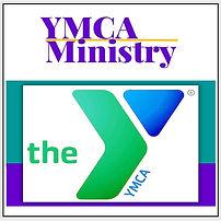 YMCA SG Logo.jpg