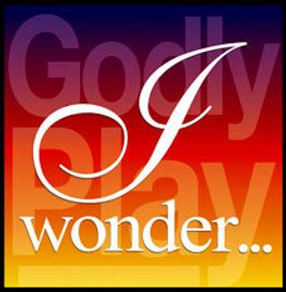 Godly Play Foundation Logo.jpg