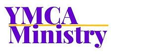 YMCA Ministry Heading Logo.jpg