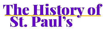 History of St. Paul's Heading Logo.jpg