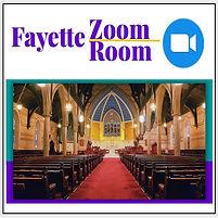 Fayette Zoom Room SG Logo.jpg