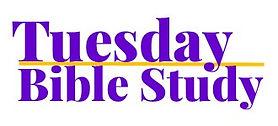 Tuesday Bible Study Heading Logo.jpg