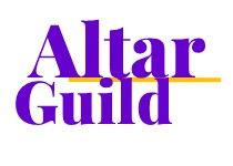 Altar Guild Heading Logo.jpg