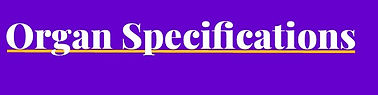 Organ Specifications Heading Logo.jpg