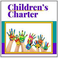 Children's Charter SG Logo.jpg