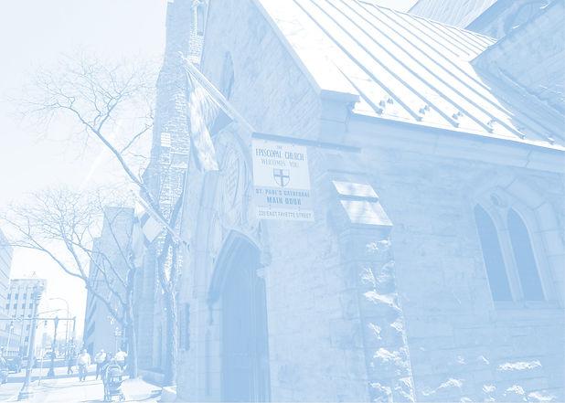 blue fayette door photo.jpg