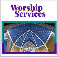 Worship services SG  Logo.jpg